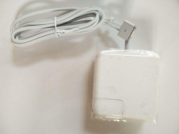 Magsafe 2 Replacement Adapter Top view
