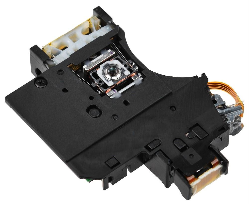 PS4-Laser-Lens-KES490A