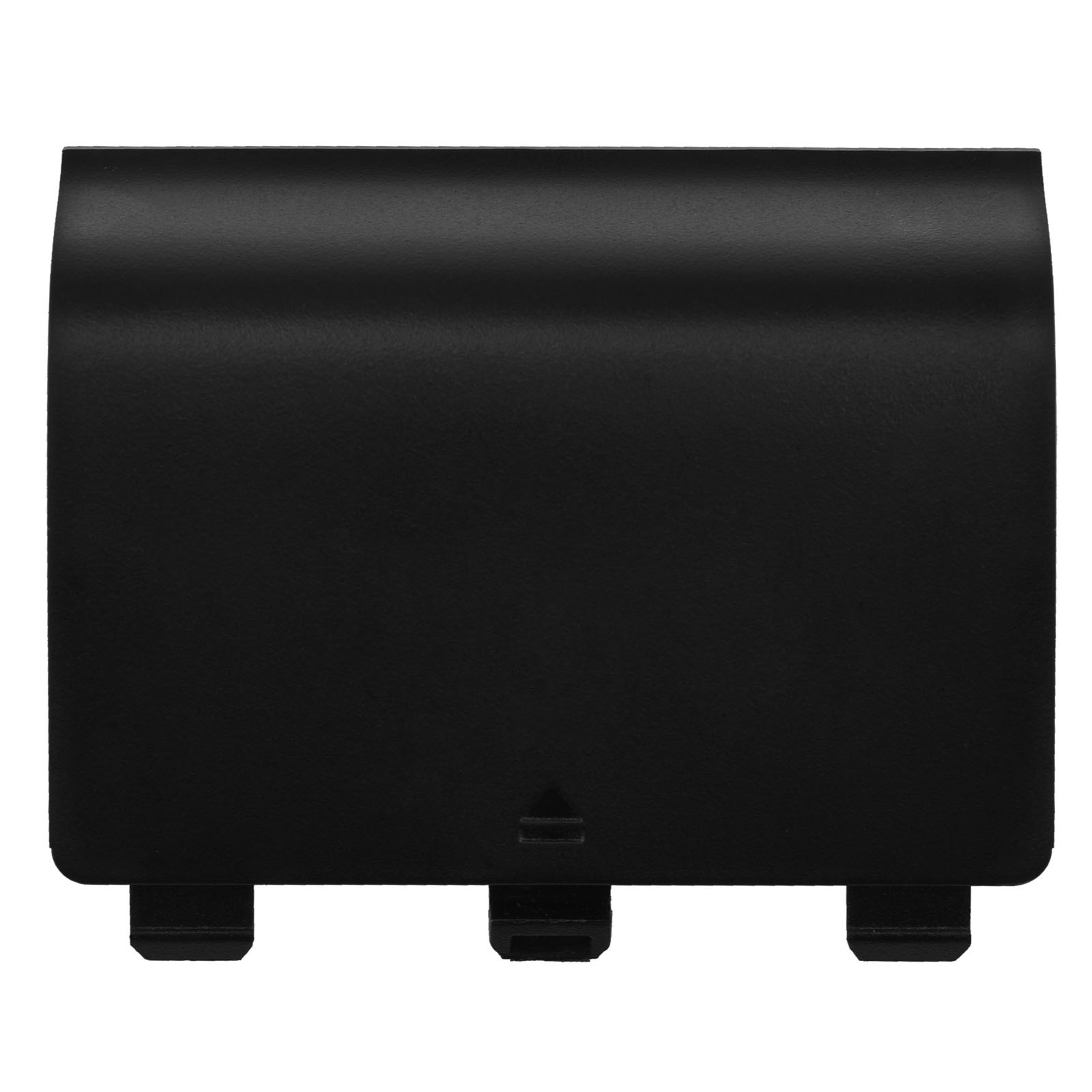 XBox One Controller Battery Cover