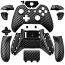 Xbox One Wireless Controller Carbon Fiber