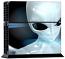 PS4 Skin - Alien