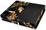 XBox One Skin - Transformers