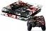 PS4 Skin - Killzone