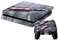 PS4 Skin - NFS Rivals