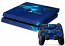 PS4 Skin - PS4 Playstation 4