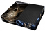 XBox One Skin - Grim Reaper Skull