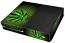 XBox One Skin - 420