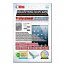 Ipad Mini LCD Screen Protector with Cleaning Cloth