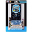 Datel Action Replay Max for Nintendo Wii PAL and NTSC