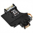 PS4 Laser Lens KES 490A