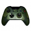XBox One Wirless Controller Original Armed Forces