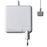 Mac Book 85W Magsafe 2 Replacement Adapter EUR Plug