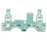 PS2 Dualshock Controller Ribbon Board 2M