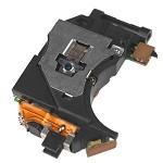PS2 Lens SPU3170G