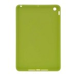 Ipad Mini TPU Soft Protect Case Green
