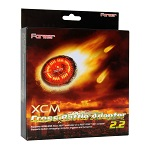 XRM Cross Battle Adapter 2.2