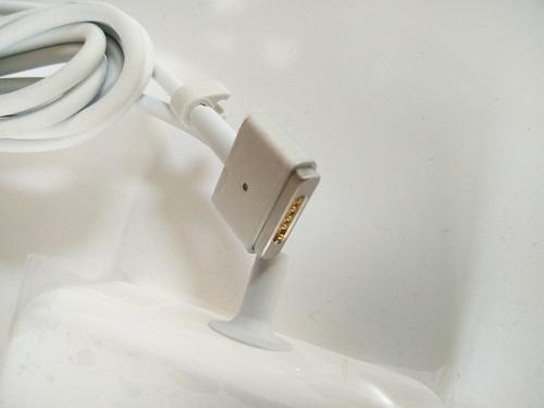 Magsafe 2 Replacement Adapter Plug