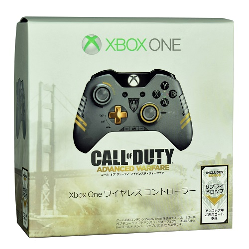 XBox-One-Controller-Call-of-Duty-Box-Front