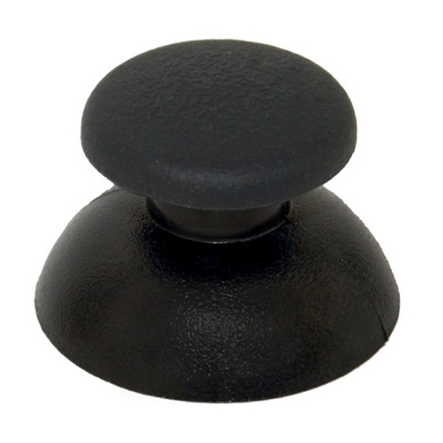 PS3 Analog Stick Cap for PS3 Controller