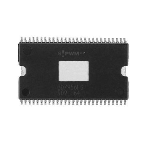 PS3 Bue Ray Controller IC BD7956FS