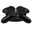 PS4 Dual Shock Controller Charger