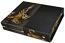 XBox One Skin - Mad Scorpion