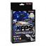 PS3 XCM XFPS Rateup II Advanced