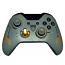 XBox One Wirless Controller Original Call of Duty