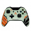 XBox One Wirless Controller Titanfall Limited Edition