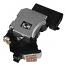 PS2 Lens PVR802