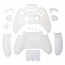 Xbox One Wireless Controller Clear